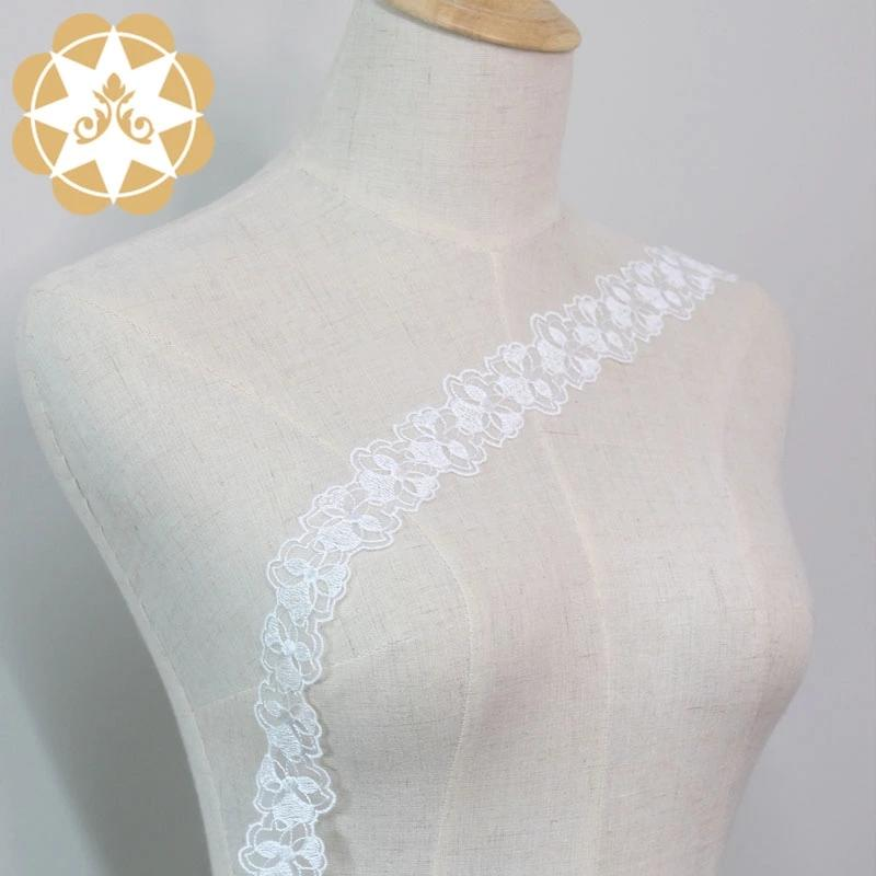 Winsunemb mulberry lace ribbon grab now for bedclothes