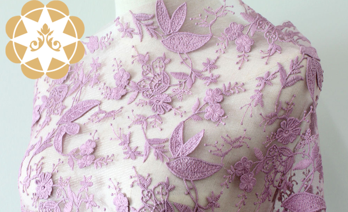 soft lace by the yard 3d producer for apparel-2