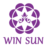 Winsunemb  Array image97