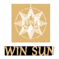 Winsunemb  Array image125