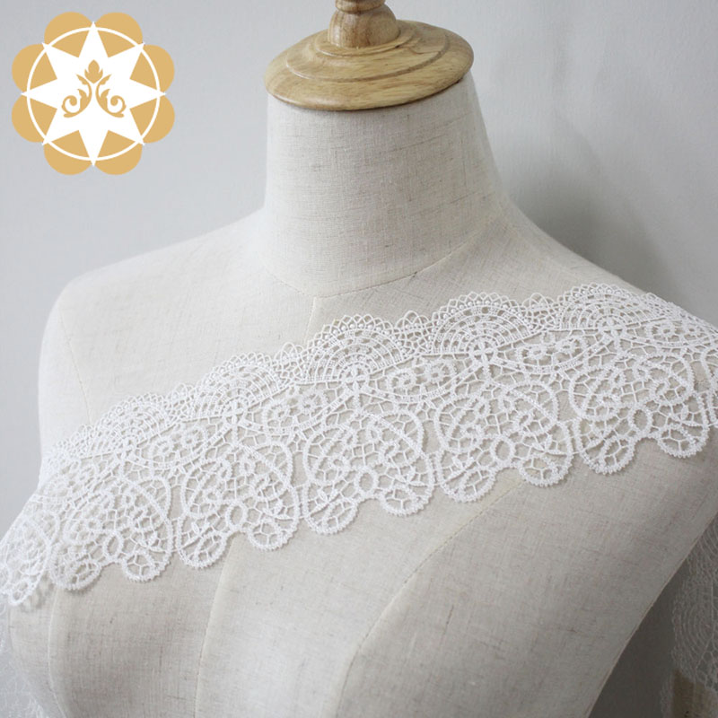 product-lace ribbon decorative shop now for lingerie-Winsunemb-img