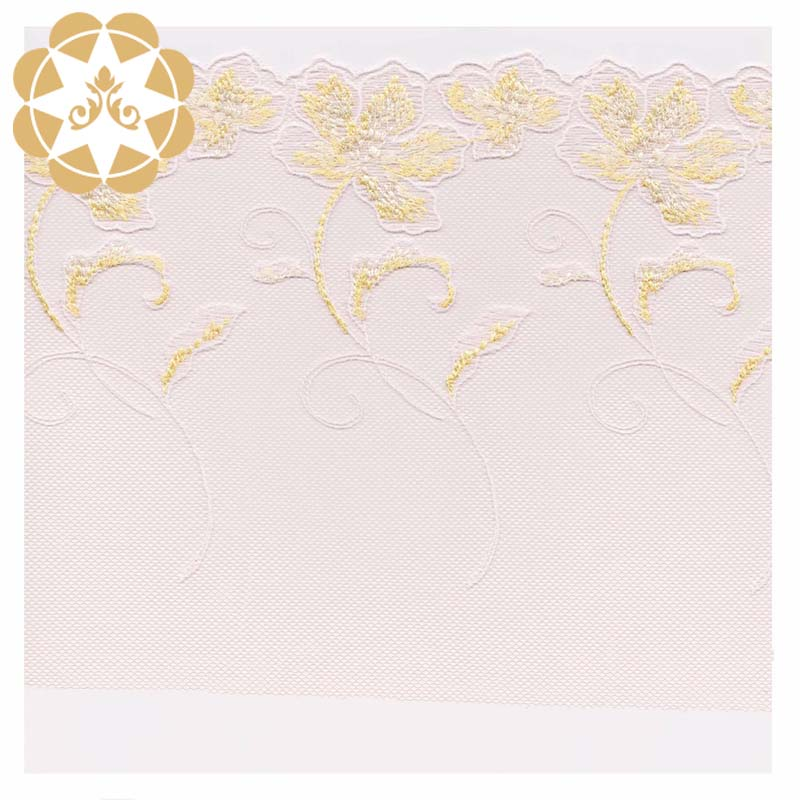 Winsunemb luxury lace in china for apparel-4