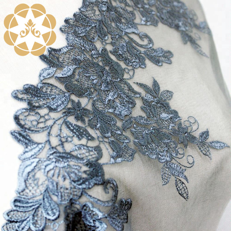 Winsunemb colour luxury lace for manufacturer for underwear-5