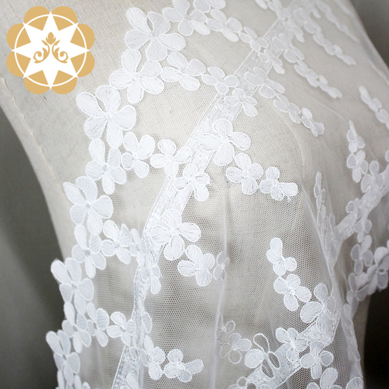 product-Winsunemb-Winsunemb style bridal lace fabric order now for underwear-img