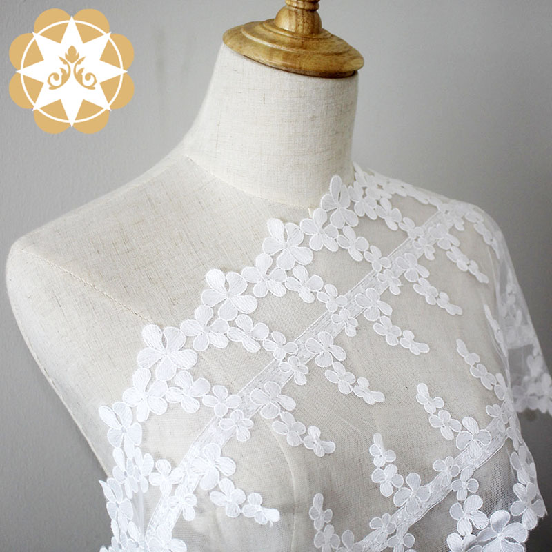Winsunemb style bridal lace fabric order now for underwear-Winsunemb-img-1