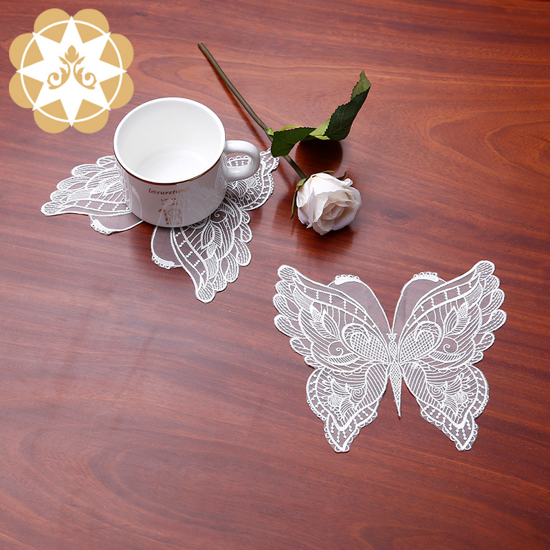product-Winsunemb-professional lace coasters place bulk production for sideboards-img