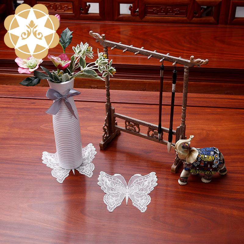 Winsunemb -lace doilies for sale | Lace Doilies | Winsunemb