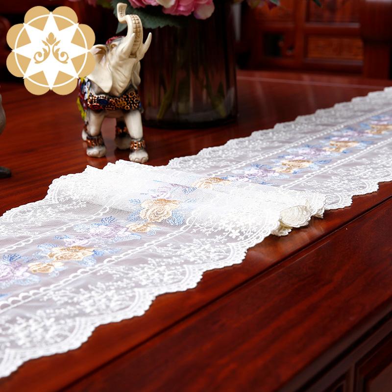 application-lace fabric- lace trim- lace doilies-Winsunemb-img-1