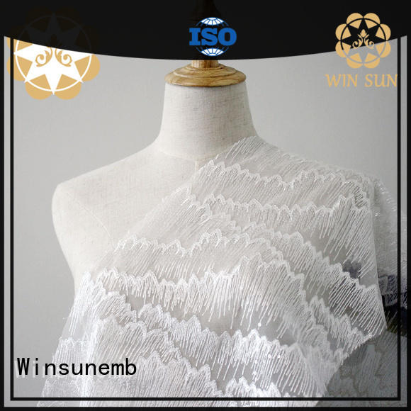 professional lace for sale thin in china for underwear