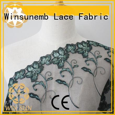 Winsunemb parentchild vintage lace shop now for underwear