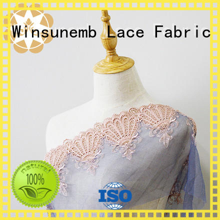 border lace for sale shirt for underwear Winsunemb