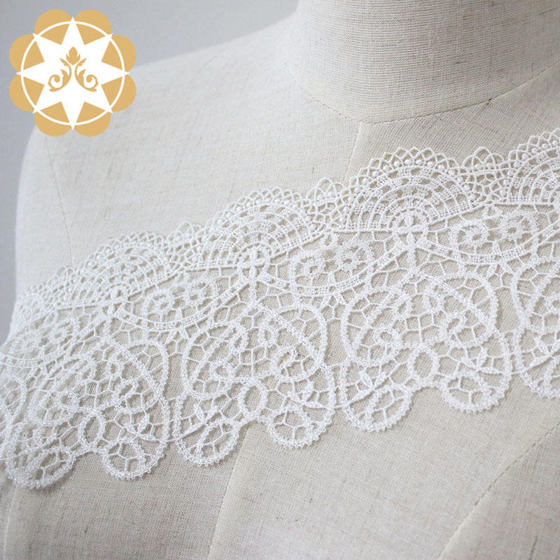 lace ribbon decorative shop now for lingerie-3
