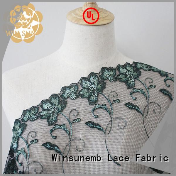 excellent ivory lace double shop now for apparel