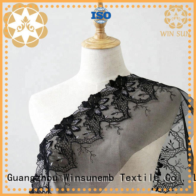 soft cotton lace fabric curtains shop now for apparel