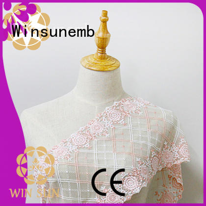 lace for sale snowflake shop now for apparel