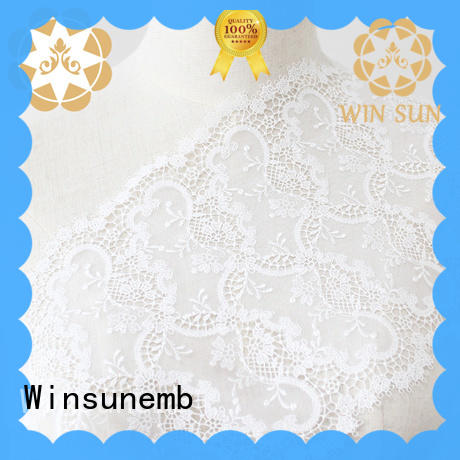Winsunemb outfit lace for sale shop now for underwear