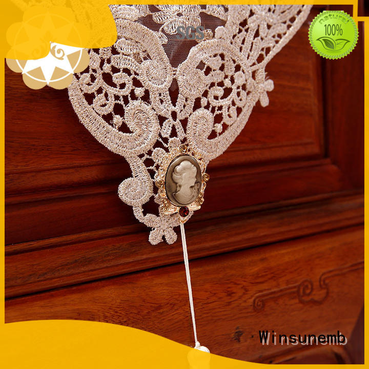 designs cheap lace table runners order now for end table Winsunemb