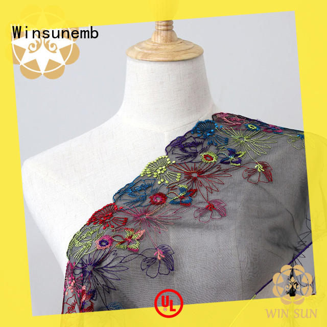 guipure lace fabric product grab now for underwear