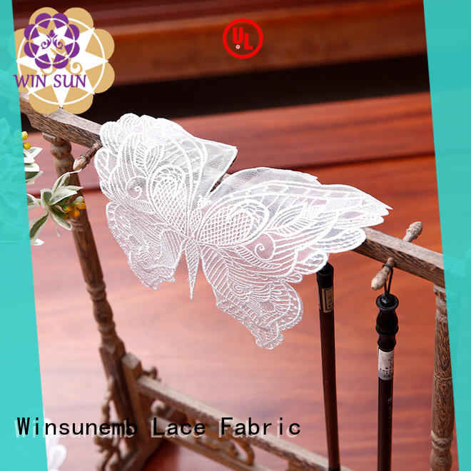 exquisite lace doilies bulk for manufacturer for pianos