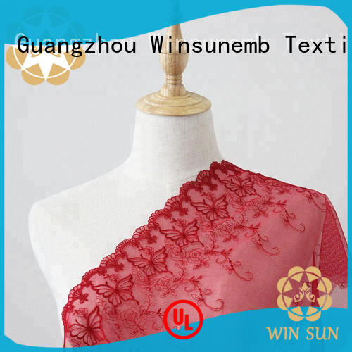 lace material slipcover shop now for apparel