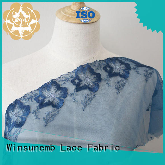 3d bridal lace by the yard grab now for apparel Winsunemb