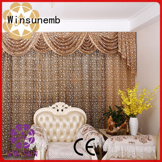 outstanding lace cafe curtains directly sale for window