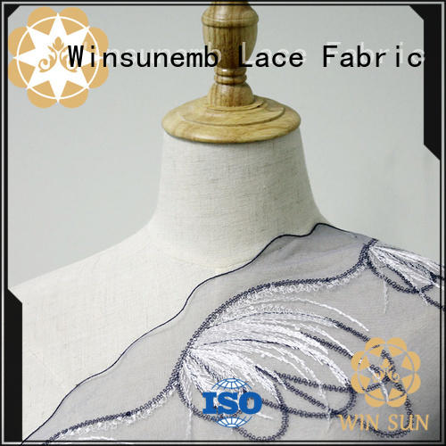 soft lace for sale sequin for manufacturer for apparel