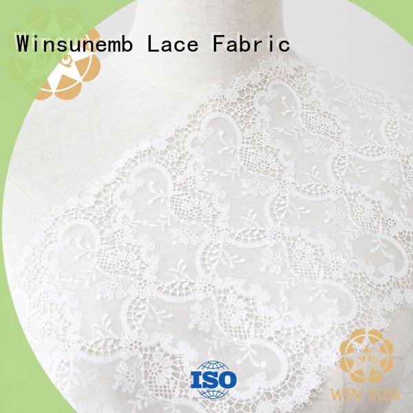 elegant luxury lace vacationing bulk production for underwear