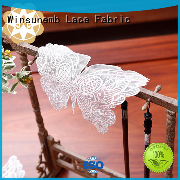 lace lace doilies bulk lotus for sideboards Winsunemb