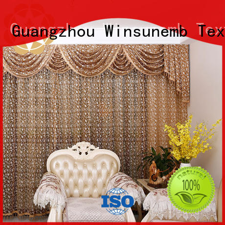 room victorian lace curtains curtains for window Winsunemb