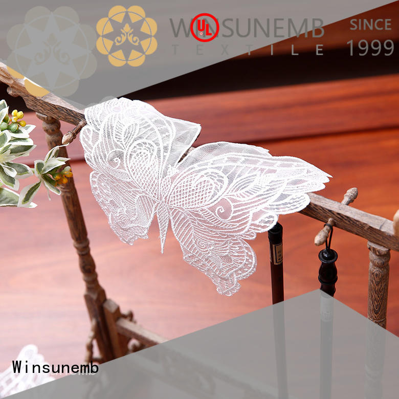elegant lace doilies for sale for sideboards