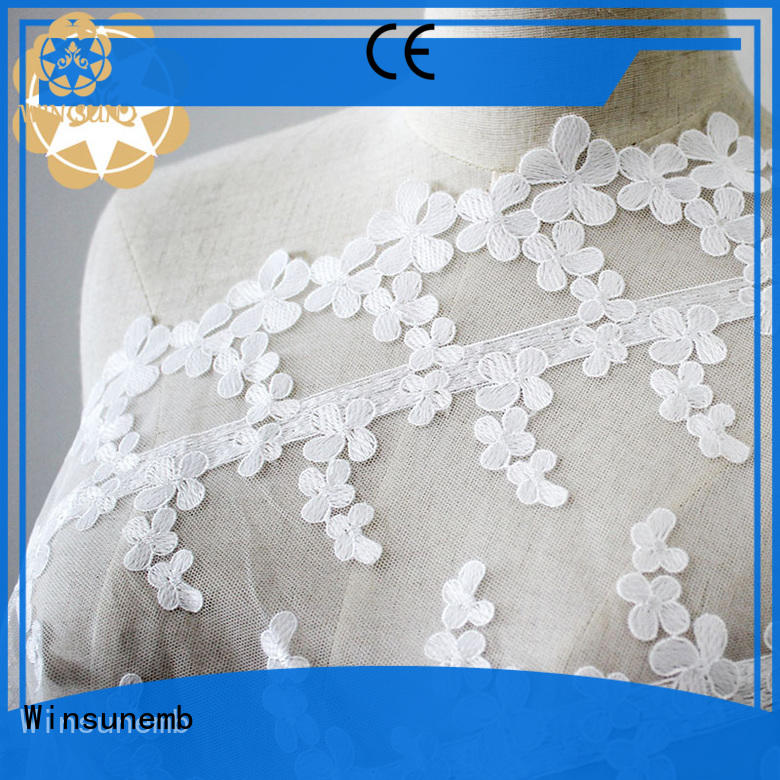different color guipure lace fabric sexy order now for underwear