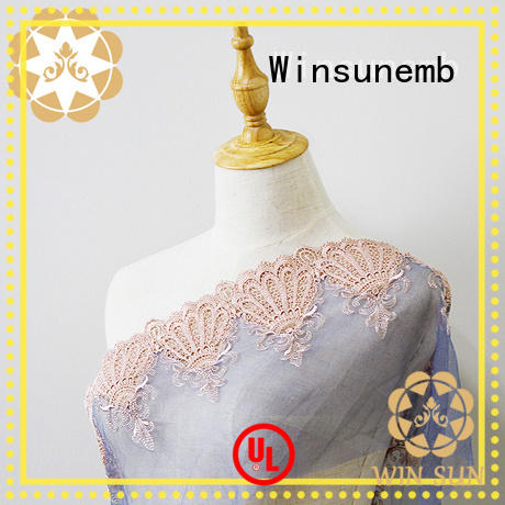 different color lace fabric online skirt grab now for apparel