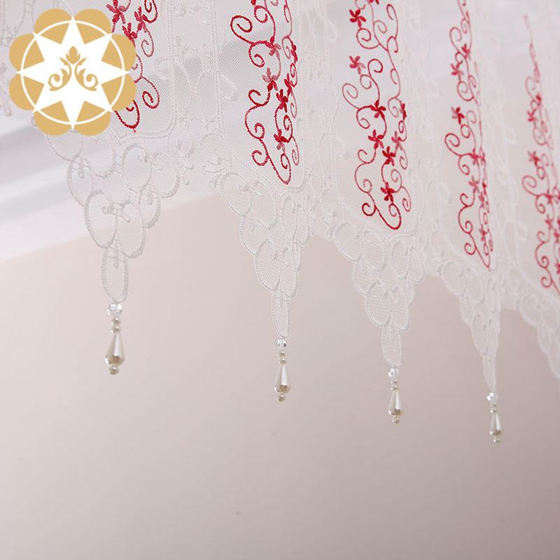Winsunemb -Professional Embroidery Lace Curtains Vintage Lace Curtains Manufacture-2