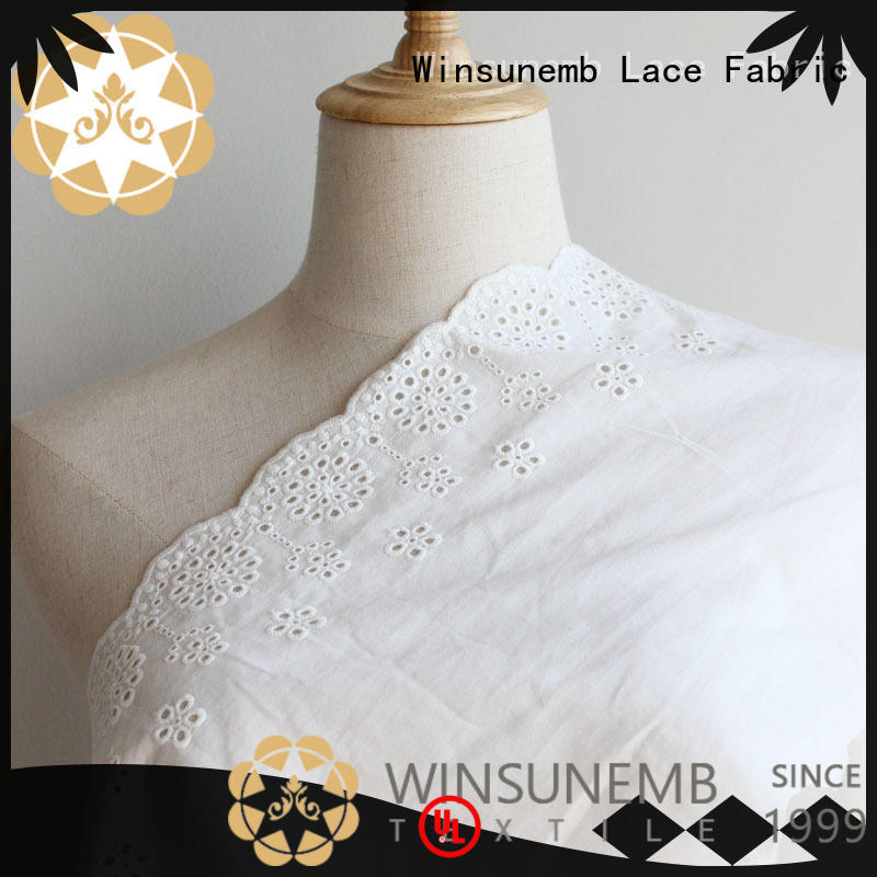 excellent lace for sale thread order now for apparel