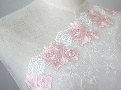 wholesale embroidered lace, embroidery lace manufacturers, gold embroidered lace fabric, white embroidered lace fabric