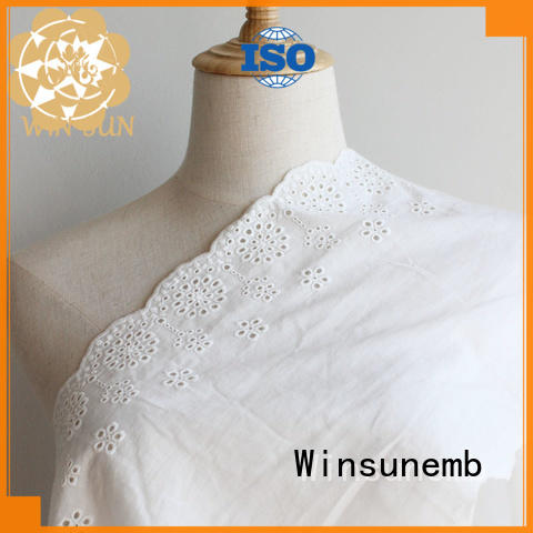 luxury lace sequin grab now for apparel
