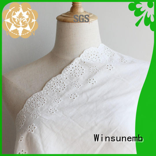 excellent luxury lace thread in china for underwear