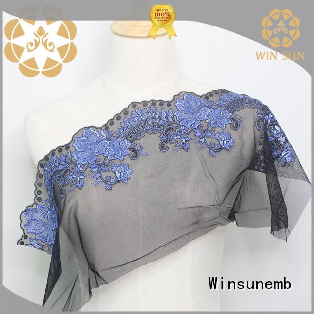 Winsunemb sequin vintage lace grab now for underwear