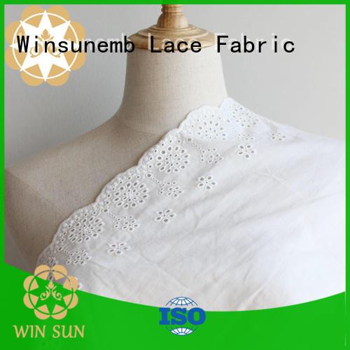 Winsunemb metallic lace for sale shop now for apparel