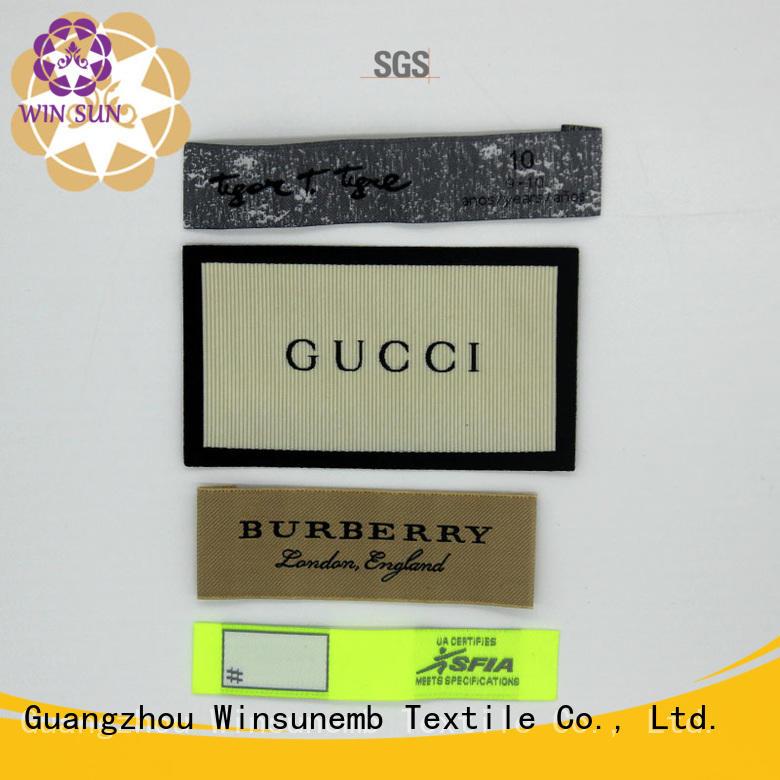 Winsunemb Brand company