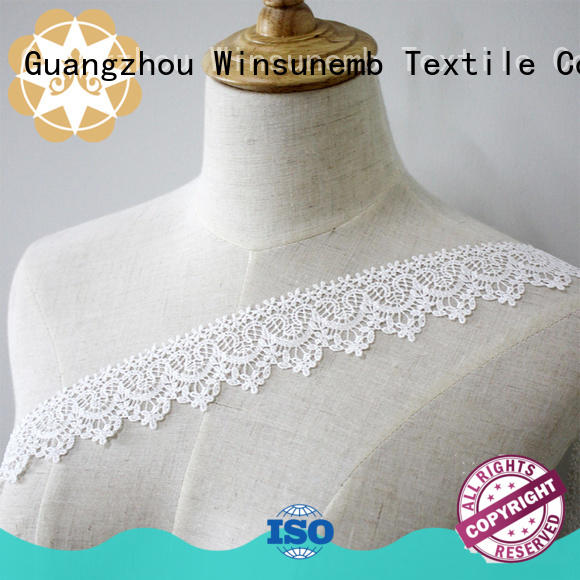 gifts stretch lace fabric shop now for lingerie Winsunemb