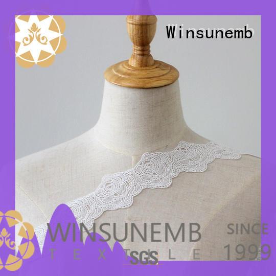 elastic lace ribbon shop now for bedclothes Winsunemb