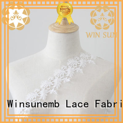 soft lace trim by the yard much grab now for DIY