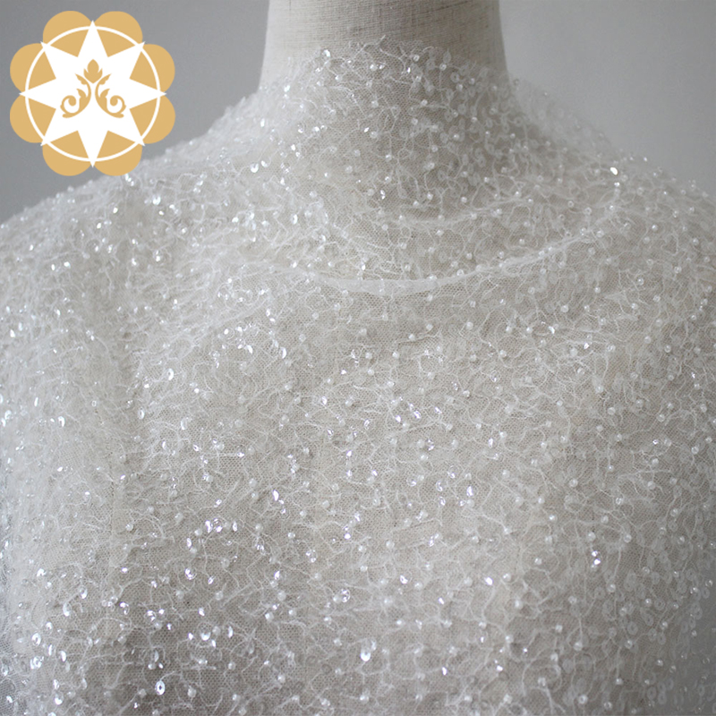 product-Winsunemb-Winsunemb soft lace material for apparel-img