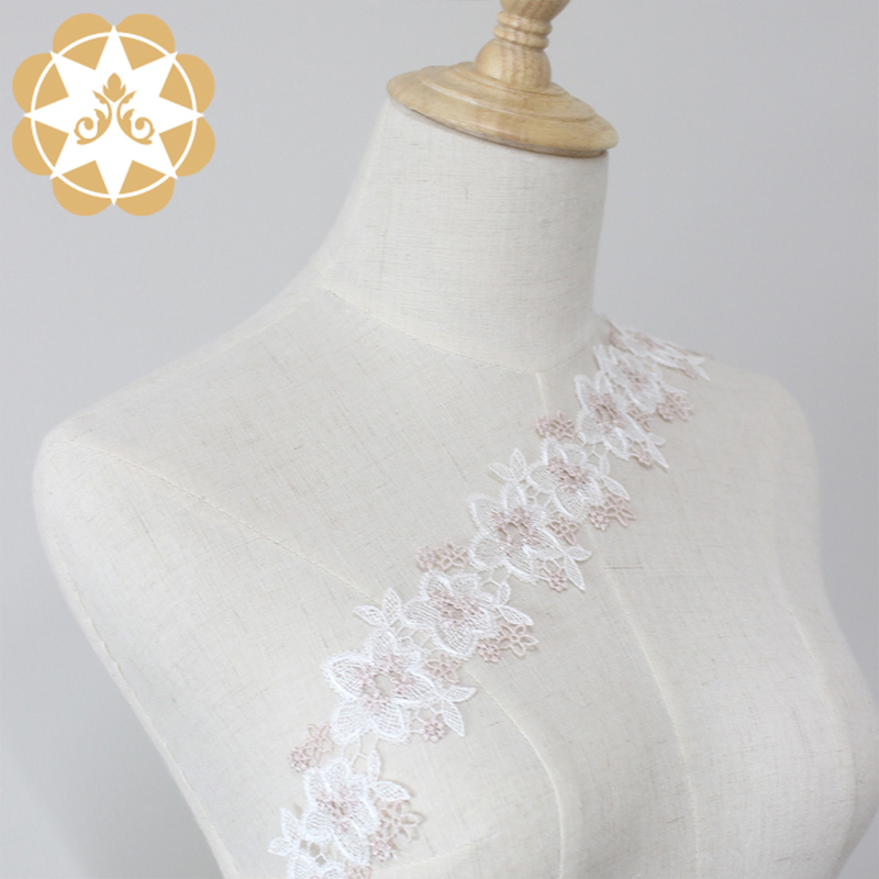 product-Winsunemb-Winsunemb competitive price lace trim by the yard in china for lingerie-img