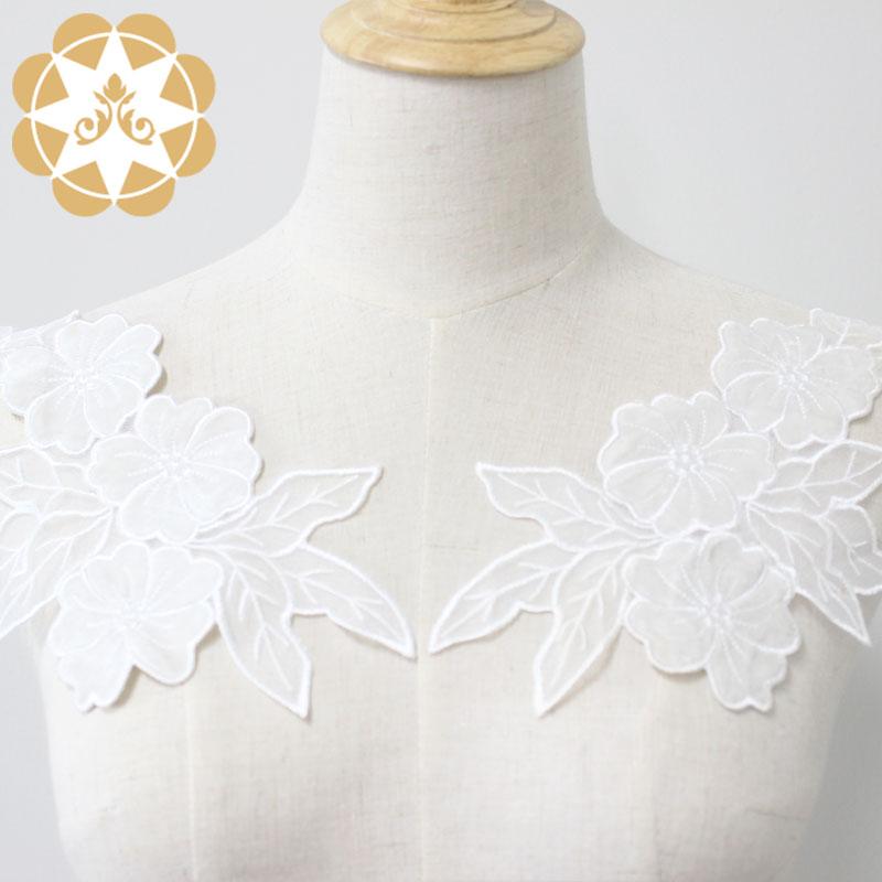 product-Winsunemb-Winsunemb necklacel lace neckline wholesale for DIY-img