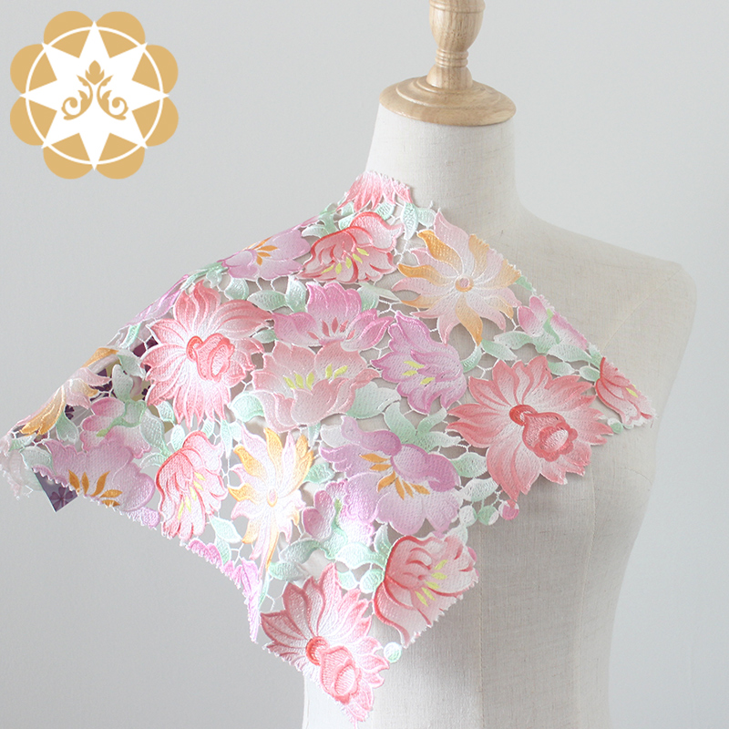 product-Winsunemb-Winsunemb embroidery Printed fabric dropshipping for printed fabric-img