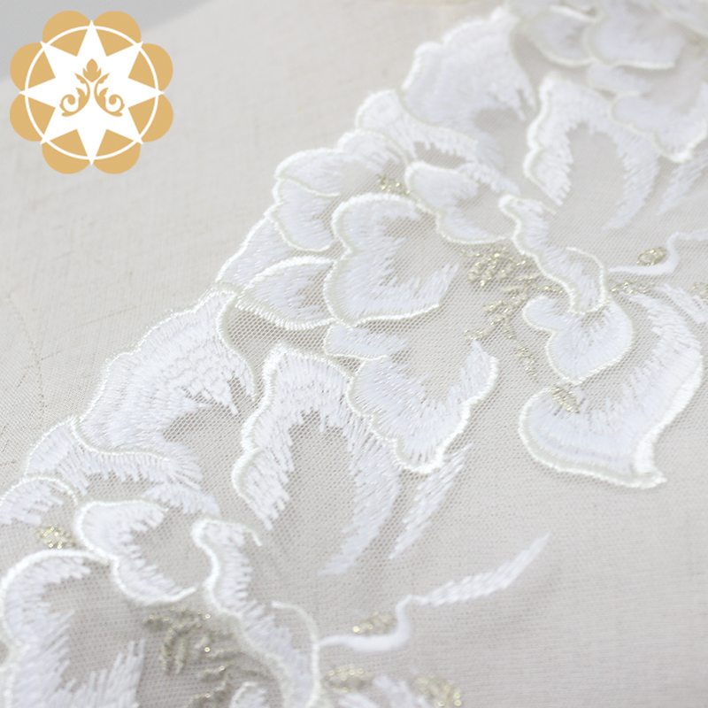 Winsunemb robes stretch lace trim for manufacturer for bedclothes-Winsunemb-img-1