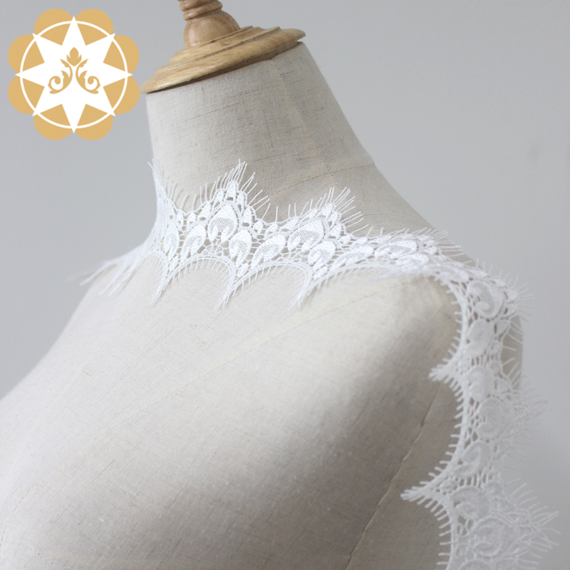product-Winsunemb-Winsunemb competitive price stretch lace trim for manufacturer for fashion garment